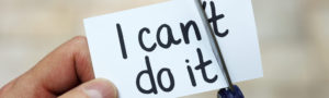 How To Make A Change In Your Life - I Can Do It