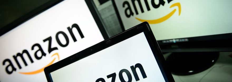 How To Make Money With Amazon Associate Program - Share Amazon Products
