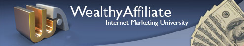 The Ultimate School For Affiliate Marketing
