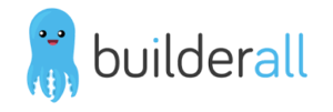 Is Builderall A Scam - Builderall