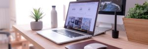 How To Start Your Own Business Website - Choose A Theme