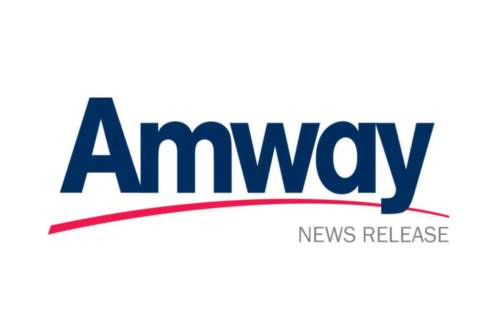 Is Amway a Pyramid Scam - Header