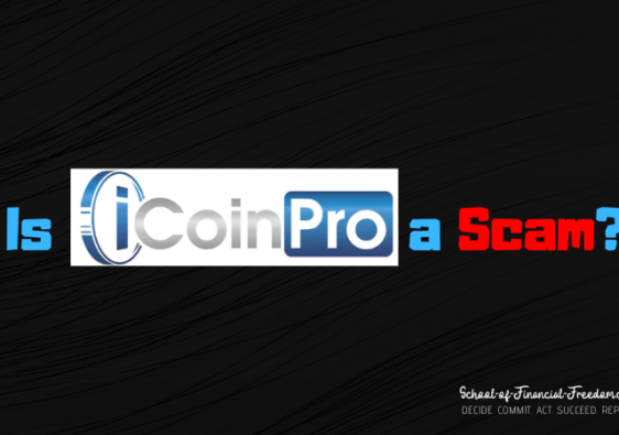 IcoinPro