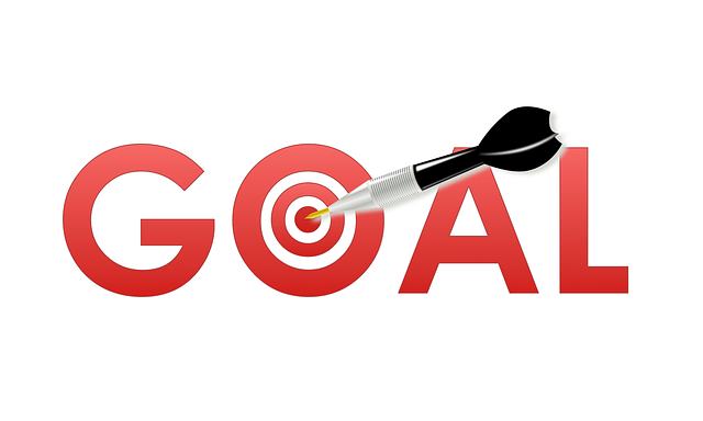 How to Set Goals and Accomplish Them - Goals