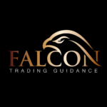 Is Falcon Trading Guidance a Scam