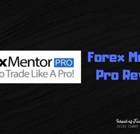 The 9 Best Forex Trading Tools – Becoming a Good Trader